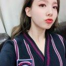 ♥걸그룹♥ 트와이스 멤버 소개 - 나연
