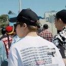 BTS 지민 광복절 티셔츠 문제 삼은 일본, 정작 히틀러는 옳았다 망언