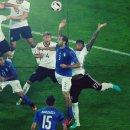 레고 독일축구팀과 케이스:)
