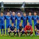 SJ의 빠꾸없는 2018 러시아월드컵 14편 D조 아이슬란드