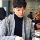 로맨스 패키지 출연자 직업:) - 5/3(수) 전 출연자 직업