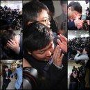 김태우 신재민에 대해 화가 난다