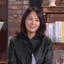 """'영재발굴단' 전미선, 생모 전문 배우 인정 """"엑소 카이, 가장 기억남는 아들"""""""