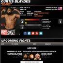 (UFC221) 마크헌트 vs 블레이즈 승자예상