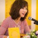 공지영 이재명 폭로 주진우 김부선 침묵하나