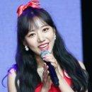 에이핑크 김남주 성형 전후 :: 네티즌 반응