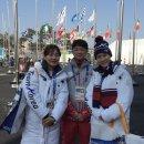 김현영 박승희 스피드 스케이팅 국가대표 금메달 경기
