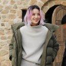 소다 슈즈 2018 S/S 화보 속 아이린-이호연 스니커즈, 로퍼 시선 집중