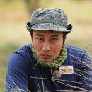 정글의법칙 김병만 출연료 아내