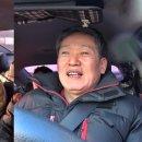 전설의 볼링] 권혁수 아버지 출연!
