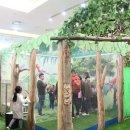 김포공항 정글대탐험 아이가 너무 좋아하는 정글대탐험