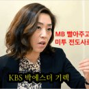 친일파와 KBS미투세력의 공통점