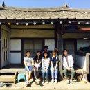 6월1일~2일 단기사회사업 면접후기 - 김경선님 보조기 과업