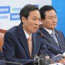 다시 국회의장 쟁탈전…원구성 협상 '돌고돌아 제자리'