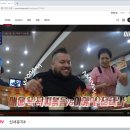 티빙(tving) - 실시간 무료TV 컴퓨터로 보는 방법