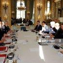 문재인 대통령 이탈리아 공식방문 로마 교황청 특별미사 생중계