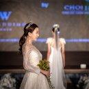 VIP웨딩 드레스 컬렉션- '최재훈 웨딩'
