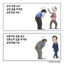 김기식 금융감독원 원장 죽이기 음모 이론