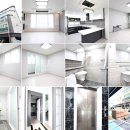 [넓은 집]동양동 신축빌라 오픈! 이게 얼마만이야! 동양동에 집 다운 집이 나왔네요