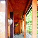 서울 :: 남산 아래 고택과 정원, 고즈넉한 게스트하우스 지월장(指月藏)