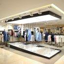 백화점에서 만나는 <b>CJ오쇼핑</b>, 스타일온에어 <b>플러스</b>가 AK플라자 수원점에 떴다!