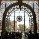모로코여행#6 마라케시로 출발하다