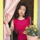 라이징 스타. 아침드라마 파도야파도야 해린. 김민선(너목보 출신)