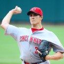 [MLB] 푸이그, 켐프, 우드, 파머를 트레이드 한 다저스