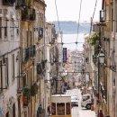[RX와 함께 하는 세계여행] 포르투갈의 3색 매력 – 포르투, 리스본, 신트라