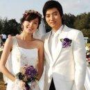 인교진 아내(부인) 소이현 귀여운 부부