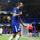 첼시로 이적한 다비데 자파코스타 주전 경쟁에서 살아남을 수 있을까?