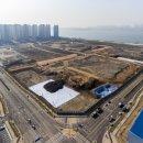 한라, 740억 규모 서울대·시흥캠퍼스 신축공사 수주