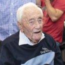 104세 구달박사의 안락사,서수남의마이라이프