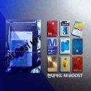 <b>현대카드</b> 홈페이지