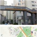 서울 우면동 `서초네이처힐4단지` 아파트시황.... 영상포함