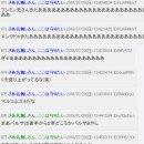 [2ch] ICC, 토트넘 vs 바르셀로나, 손흥민 골 작렬! 실황 일본반응