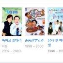 tvn 지성 & 한지민 주연 '아는 와이프'