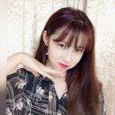 """선홍빛미소가 아름다운 볼륨넘치는 몸매 """"전효성"""" 모음"""