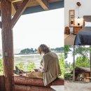 [트래블러] 이상윤의 밴쿠버 아일랜드 소도시 여행