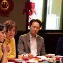 '거리의 만찬' 사법농단을 세상에 알린 이탄희 판사, 퇴직 후 첫 방송 출연