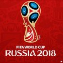 [2018 러시아 월드컵] - 개막식 및 개막전