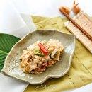 수미네반찬 김수미 묵은지볶음 레시피 더 맛있게 만드는법