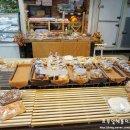 을지로 빵집/그라츠과자점 GRAZ PATISSEIRE