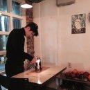 하트시그널 시즌2 김현우 인스타, 식당, 일상 모음