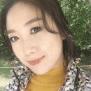 최대성 나이 연봉 박시현 결혼