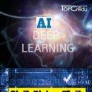 [인공지능학원/딥러닝교육] 인공지능, 머신러닝, 딥러닝 개론 (AI, Machine...