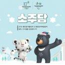 올림픽 4강 진출이 한국 컬링의 새 역사를 썼다고 할 수 있는 이유.jpg