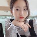 스카이캐슬 세리 박유나 키 나이 몸매 인스타 사진투척