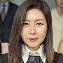 인형의 집 등장인물 소개 KBS2 일일드라마 원작