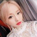 이제서야 모든멤버가 다 공개된 이달의 소녀 (LOONA)